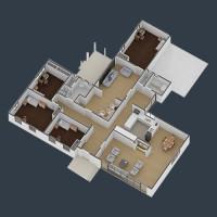 yarra-house--90666538120180928122626PM.jpeg
