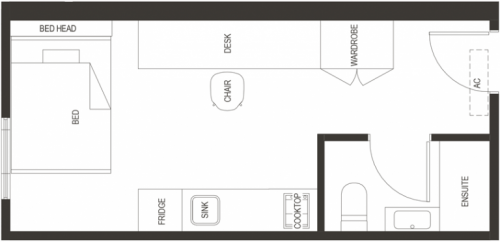 dwell-east-end-adelaide--34647031520190102113719AM.png