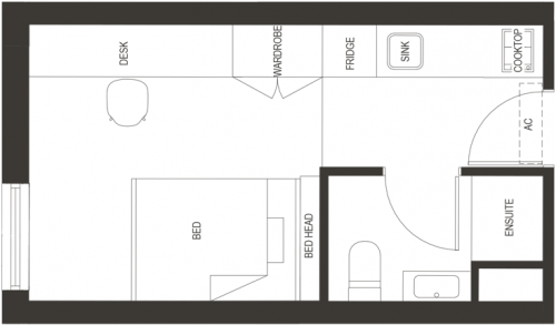 dwell-east-end-adelaide--25986275320190102114051AM.png