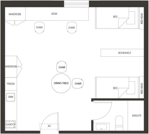 dwell-east-end-adelaide--186909067520190102114651AM.png