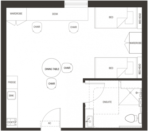 dwell-east-end-adelaide--113964574020190102114844AM.png