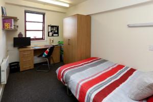 manchester-student-village--48475533720190104115628AM.jpeg