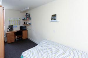 manchester-student-village--88374758120190104115509AM.jpeg
