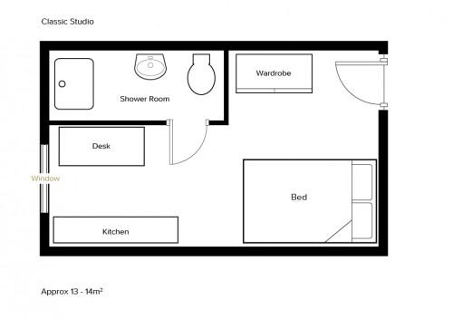 mansion-point--173990104520190123122613PM.jpeg