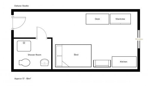 mansion-point--98648611620190123122729PM.jpeg