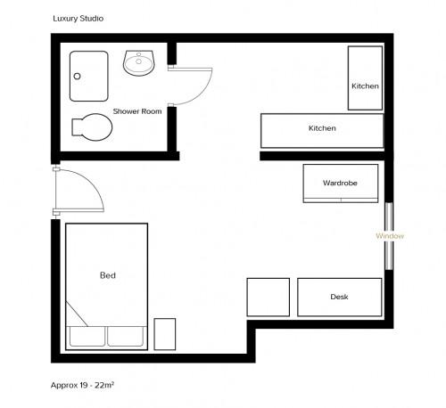 mansion-point--145160764820190123122815PM.jpeg
