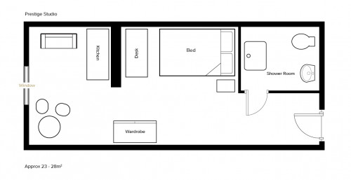 mansion-point--146497082320190123122853PM.jpeg