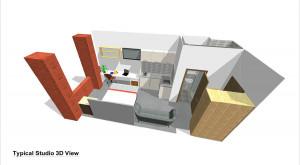 radford-mill--108700498720190128114035AM.jpeg