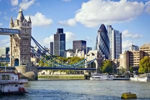 مساكن طلاب فى لندن