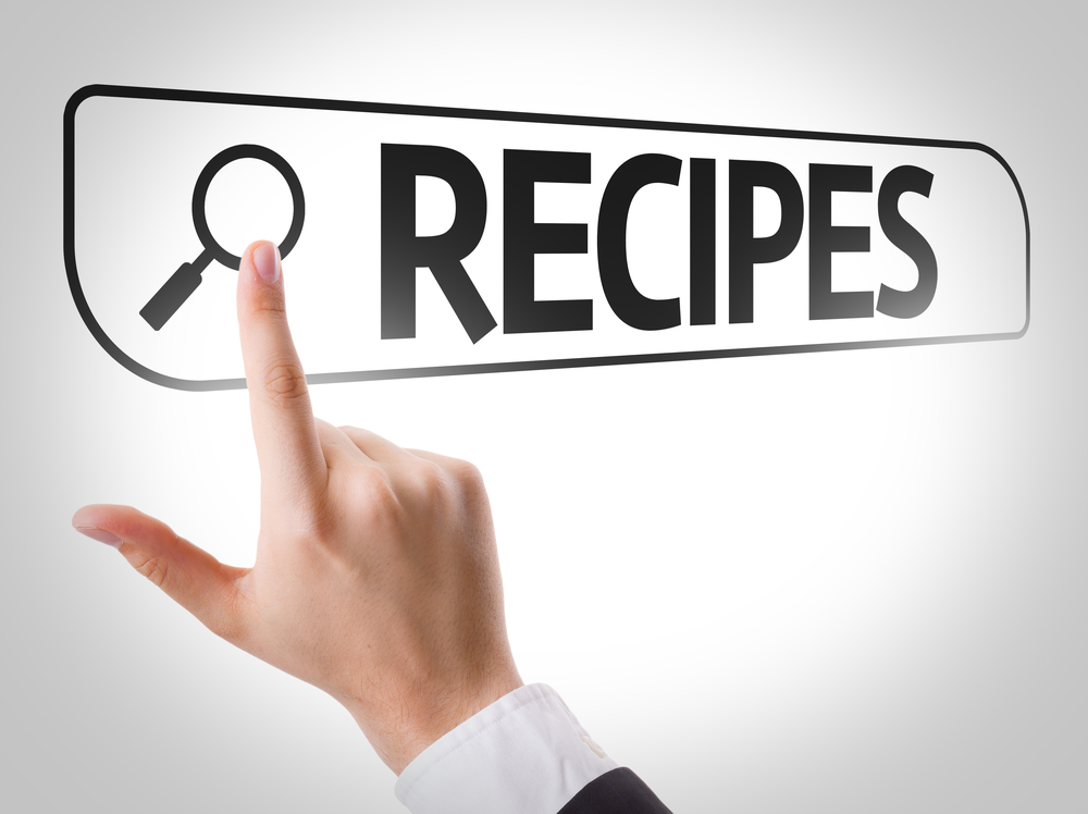 Apps to learn how to cook.