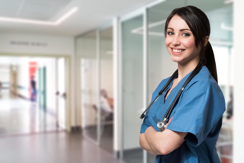 7 Reasons to Study Nursing in the UK | Casita.com