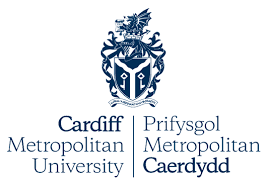 Student accommodation near Cardiff Metropolitan University