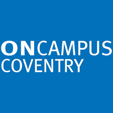 Student Accommodation in Coventry near Oncampus coventry