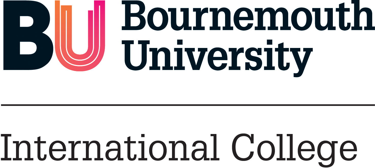 Student Accommodation in Bournemouth at Bournemouth University International College