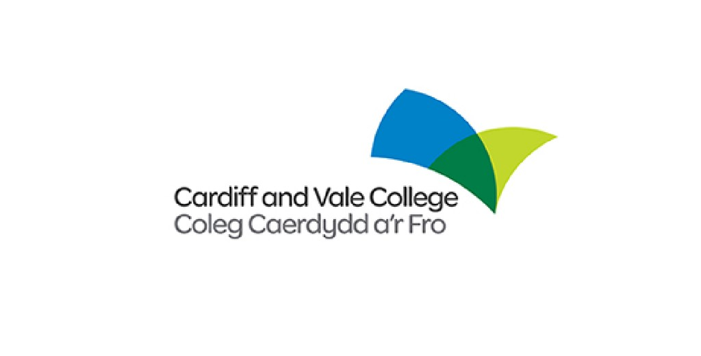 Student Accommodation in Cardiff near Cardiff and vale college