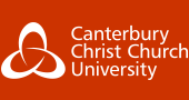 Student Accommodation in Canterbury at Canterbury Christ Church University