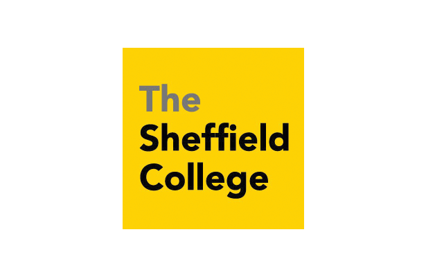 Student Accommodation in Sheffield near The Sheffield College