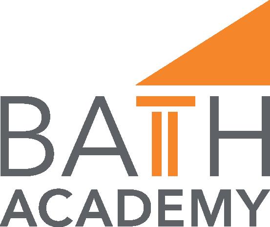 Student Accommodation in Bath near Bath academy