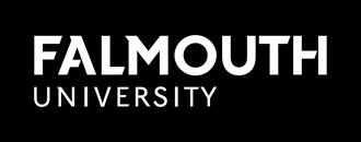 Student Accommodation in Penryn at Falmouth University