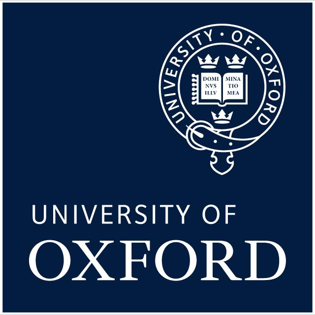 Student accommodation near University of Oxford