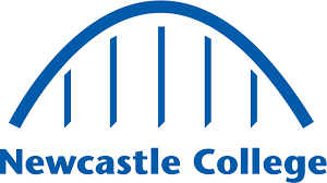 Student Accommodation in Newcastle near Newcastle College