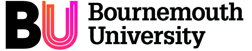 Student Accommodation in Poole at Bournemouth university