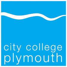 Student Accommodation in Plymouth at City College Plymouth