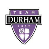 Student Accommodation in Durham at Durham University Sport