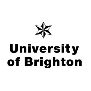 Student accommodation near University of Brighton