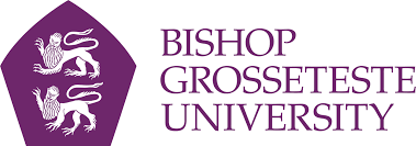 Student Accommodation in Lincoln near Bishop Grosseteste University