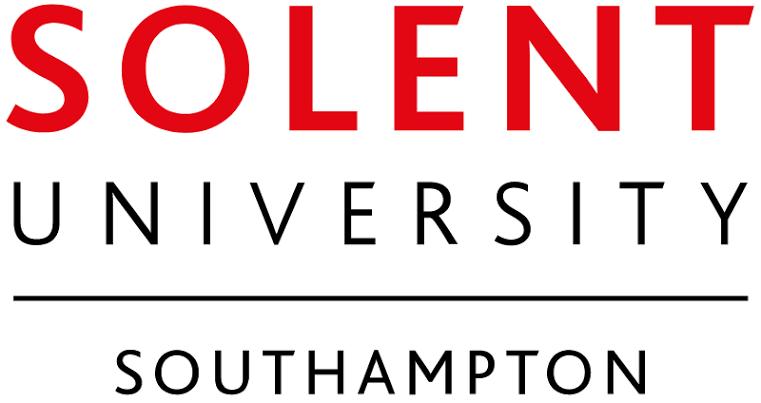 Student Accommodation in Southampton near Southampton Solent University