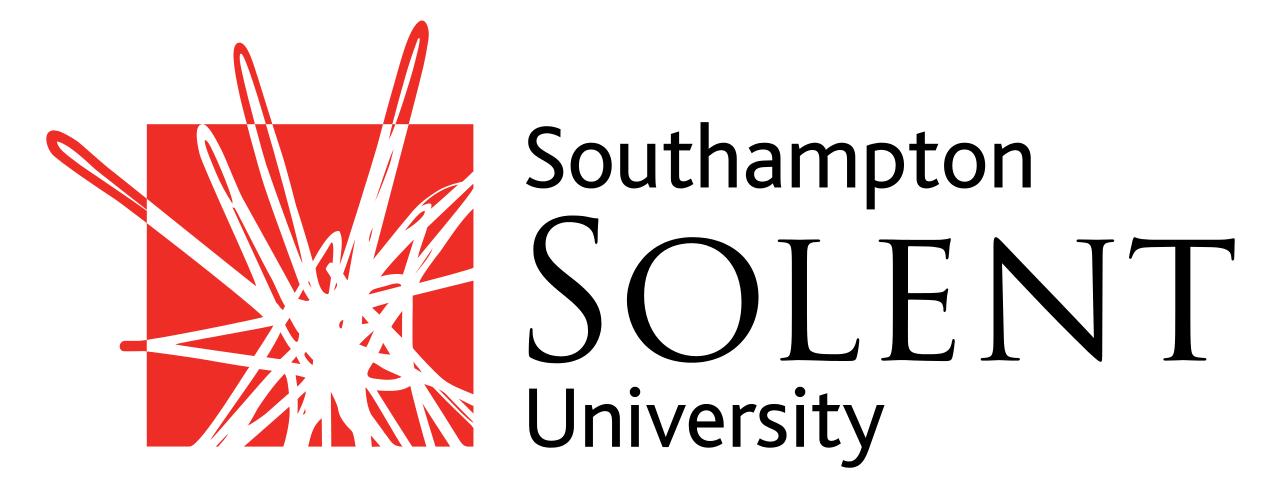 Student accommodation near Southampton Solent University