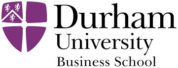Student Accommodation in Durham at Durham University Business School