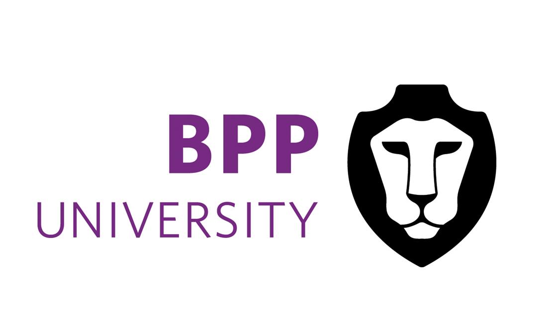 Student Accommodation in London at BPP University
