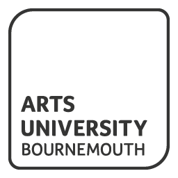 Student Accommodation in Poole at Arts University Bournemouth (AUB)