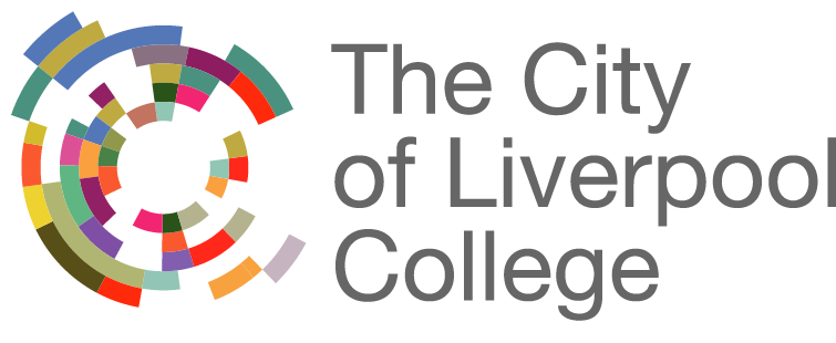 Student Accommodation in Liverpool at City of Liverpool College