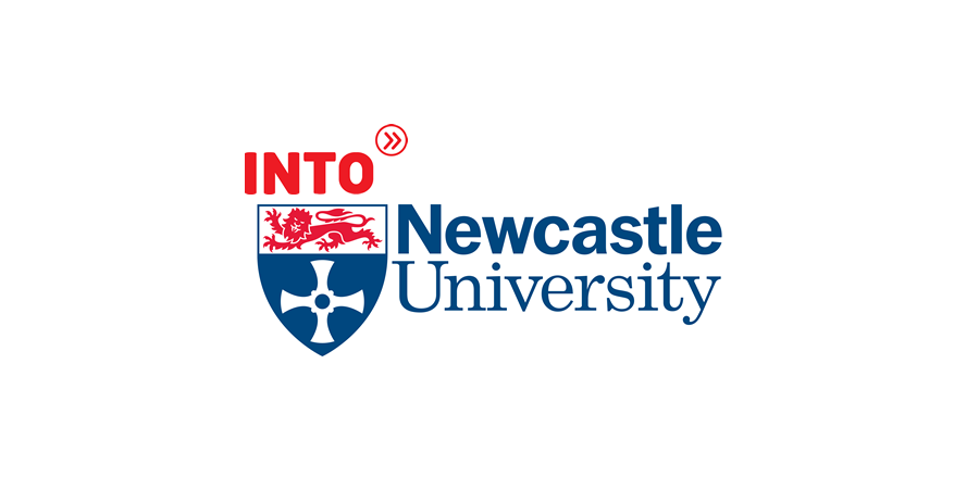 Student Accommodation in Newcastle near INTO Newcastle University