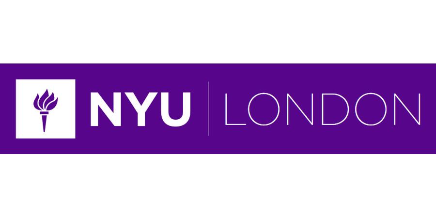 Student Accommodation in London near NYU London