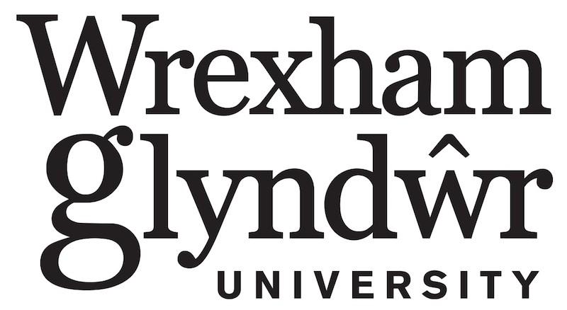 Student accommodation near Wrexham Glyndwr University
