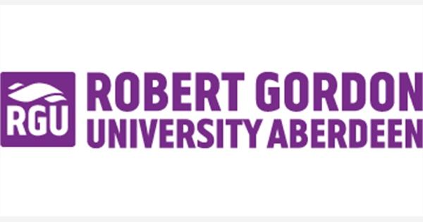 Student Accommodation in Aberdeen near Robert Gordon University Aberdeen, Garthdee Campus