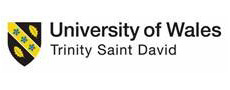 Student accommodation near University of Wales Trinity Saint David