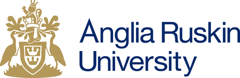 Student Accommodation in Cambridge at Anglia Ruskin University Cambridge
