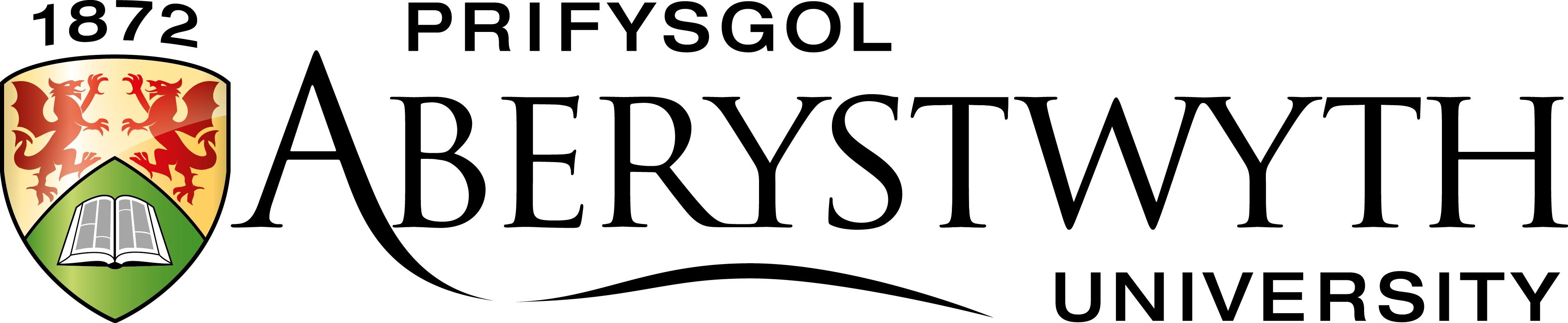 Student Accommodation in Aberystwyth at Aberystwyth University