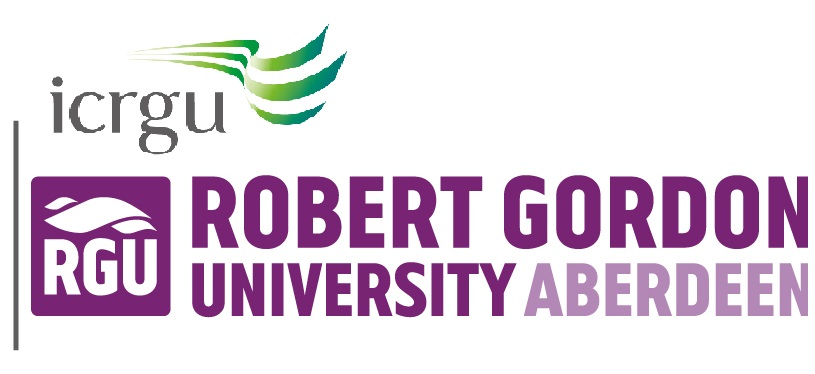 Student Accommodation in Aberdeen near International College Robert Gordon University (ICRGU)