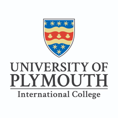 Student Accommodation in Plymouth near Plymouth University International College (PUIC)