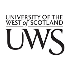 Student Accommodation in Glasgow near Paisley Campus, University of the West of Scotland (UWS)