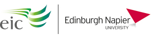 Student Accommodation in Edinburgh at Edinburgh International College (EIC)