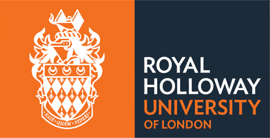 Student accommodation near Royal Holloway, University of London