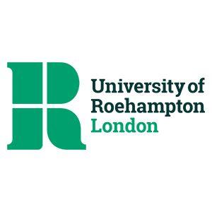 Student Accommodation in Kingston near University of Roehampton - Froebel College