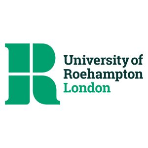 Student Accommodation in Kingston near University of Roehampton - Southlands College